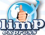 LIMPEXPRESS