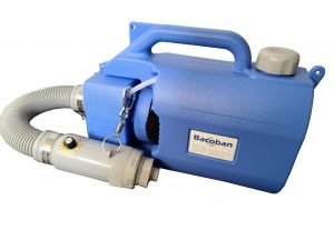 nebulizador-1-bacoban-azul-copia-scaled-1